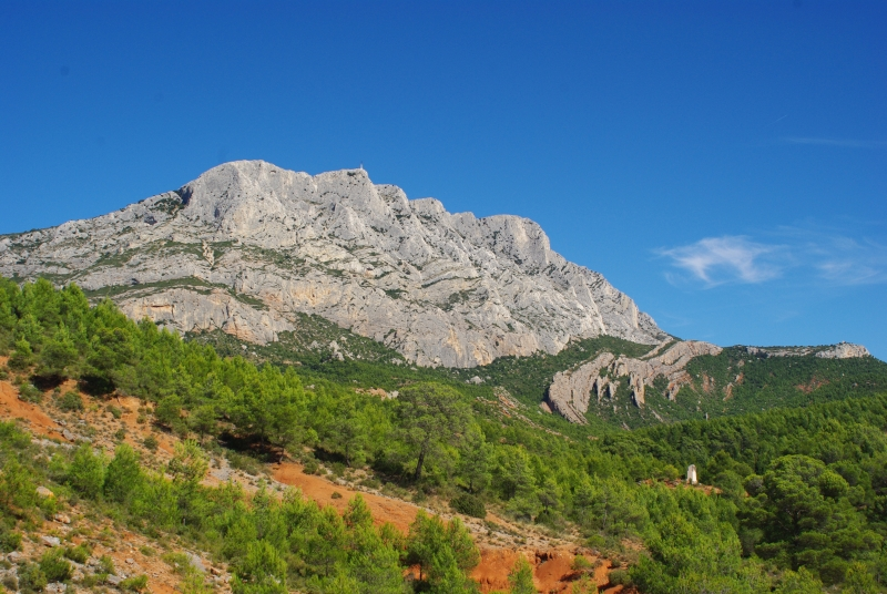 More Provence Rock